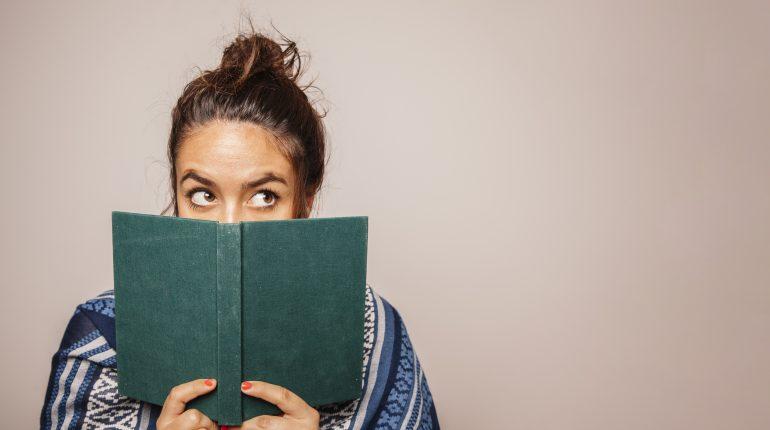 7 novelas en español más traducidas